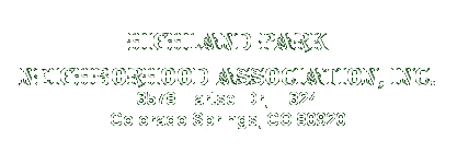 Highland park properties for sale colorado colorado springs co malvernweather Images